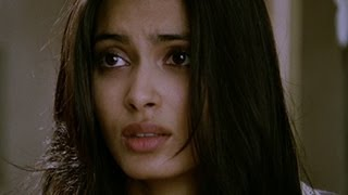 Nonton Diana Penty Does Not Love Her Husband   Cocktail Film Subtitle Indonesia Streaming Movie Download