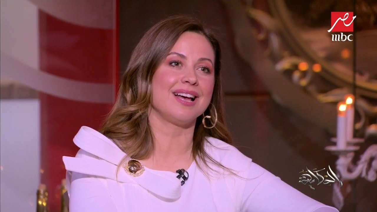 ريا أبي راشد: جوليا روبرتس من أجمل النساء اللي ممكن تقابلها