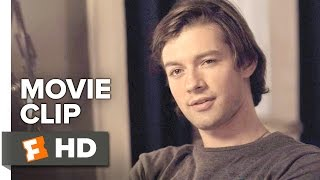 Natural Selection Movie CLIP - Questions (2016) - Drama by Movieclips Film Festivals & Indie Films