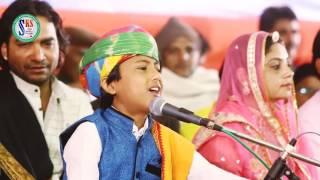 Download Lagu Suresh Lohar - Gayn Guru M Ragiya || Bagoda Live || Rajasthani New Song || SKS STUDIO FULL HD Video Mp3