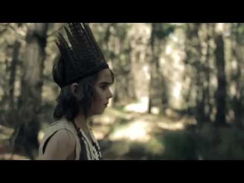 thepaperkitesband - Official Music Video for 'Featherstone'. Directed By Pete Seamons, Concept by Sam Bentley. First single from the 2011 release 'Woodland'. Download on Itunes ...