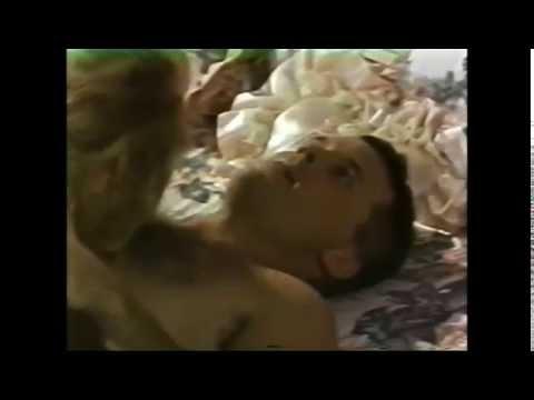 rhonda sheer