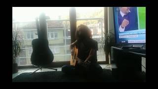 Download Lagu home sessions (olmasaydı sonumuz böyle zıbıtması) Mp3
