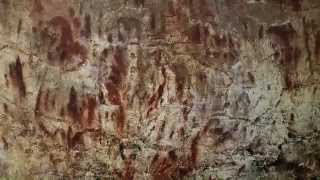 Ribadesella Spain  City new picture : Cueva deTito Bustillo Ribadesella, Spain