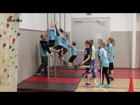 Target sport Milovice - 10. výročí