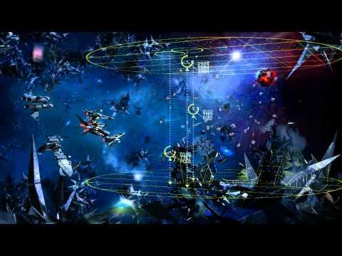 Dark Orbit Trailer