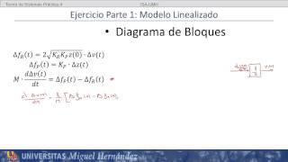 Umh2216 2012-13 Lec004 Práctica 4 Función De Transferencia En Matlab Simulink