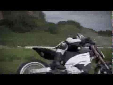 A nap videója: A Yamaha legújabb prototípusa