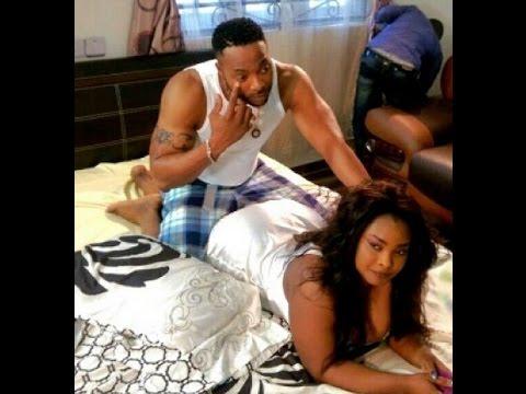 ERO MI (My Thought) - Latest Yoruba Movie| Staring Toyin Aimakhu, Dayo Amusa, Iya Ojo..