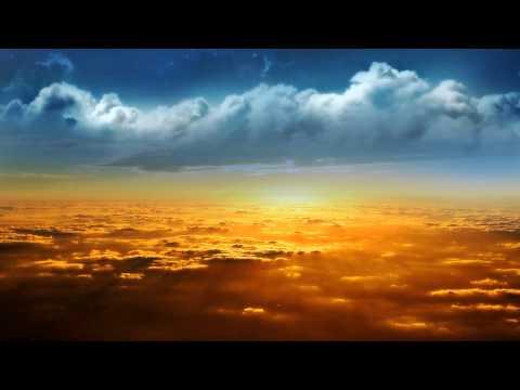 Музыка Для Поднятия Настроения - Классная Музыка Для Поднятия Настроения (видео)