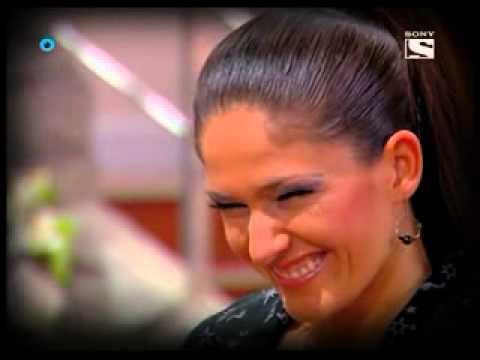Floricienta - Capitulo 2 - 2° Temporada