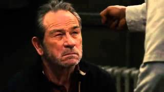 Nonton The Sunset Limited  2011    Trailer Film Subtitle Indonesia Streaming Movie Download