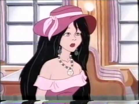 Beverly Hills Teens - Bianca's Dream 2/2