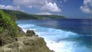 Christmas Island Australia  City new picture : Christmas Island, a natural wonder