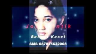 Download lagu Cinta Kita Nike Ardilla Mp3