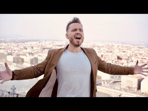 Nagy Szilárd feat. Ragány Misa - Európa 2020