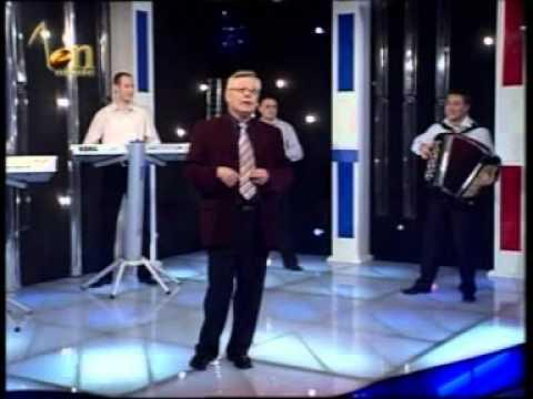Milanče Radosavljević   Ako nisi sreću našla