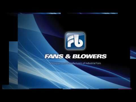 Dole Refrigerating Company - Industrial Blowers and Centrifugal Fans Welcome to Fans and Blowers a leading UK manufacturer of Industrial Centrifugal Fans, High Pressure Blowers and Side ...