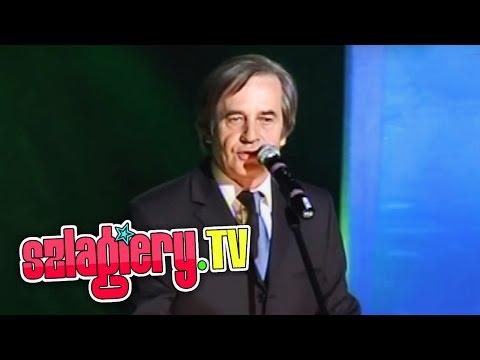 Kabaret Masztalscy - Pani przedszkolanka i mały Jaś