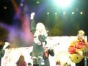 Madonna - La Isla Bonita Live in Detroit November 18