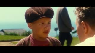 Nonton Little Boy 2015  Hollywood Inspirational Movie Film Subtitle Indonesia Streaming Movie Download