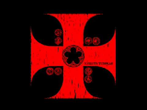 Templar - Chorus: Da pacem, Domine, in diebus nostris Quia non est alius Qui pugnet pro nobis Nisi tu Deus noster. 1. Fiat pax in virtute tua: et abundantia in turribu...