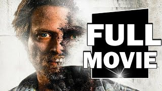 Video The Invisible Man FULL MOVIE (SCIFI DRAMA 2018) 👀 download in MP3, 3GP, MP4, WEBM, AVI, FLV January 2017
