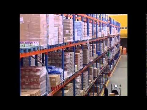 Sistemas de almacenaje elblogdepatriciadiaz - Sistemas de almacenaje ...