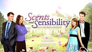 Jane Austen Movies - Scents And Sensibility Official Trailer  | Top Romantic Comedy Movies