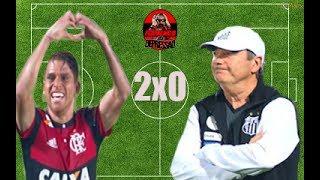 • INSTAGRAM: https://instagram.com/flamengodadepressao/• INSTAGRAM: https://instagram.com/ruanfladadepre• INSTAGRAM: https://instagram.com/kaka.pimentel94• TWITTER: https://twitter.com/_FlaDaDepressao• FACEBOOK: https://facebook.com/FlamengoDaDepressao• MEU FACEBOOK: https://facebook.com/ruan.lopees• SNAPCHAT: fladadepressao• CONTATO PROFISSIONAL: flamengodadepressao@gmail.com