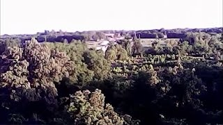 Download Lagu More Views from a Drone - Udi U818A Altitude and SpyCam [FPV] Mp3