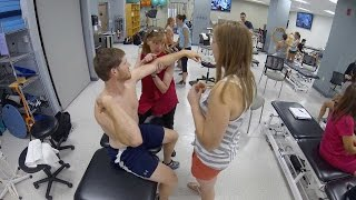 InfoSurf.org   physical-therapy