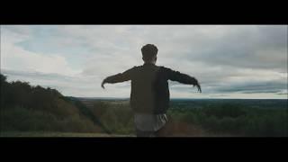 Bowldn Come Through rap music videos 2016