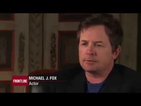 Michael J. Fox Documentary