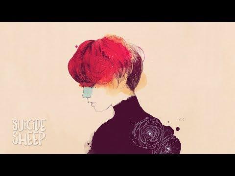 Kina - i'm in love with you (lyrics)
