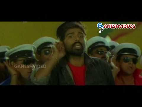 Video Nenu Premisthunnanu Movie Songs - Baby Baby - J.D.Chakravarthy, Rachana download in MP3, 3GP, MP4, WEBM, AVI, FLV January 2017