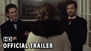 Nonton The Longest Week Official Trailer  2014    Olivia Wilde  Jason Bateman Film Subtitle Indonesia Streaming Movie Download