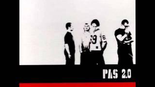 Pas Band - Yob Eagger Video