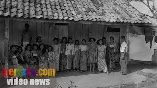 Video Sekelumit Sejarah Prostitusi Di Jakarta Dari Masa Ke Masa MP3, 3GP, MP4, WEBM, AVI, FLV Desember 2018