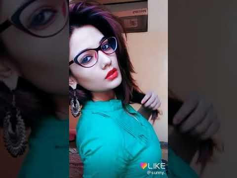 Video panjabi sex kuri hs download in MP3, 3GP, MP4, WEBM, AVI, FLV January 2017