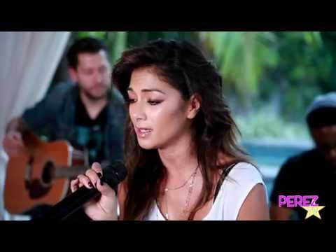"Nicole Scherzinger - ""I'm Not The Only One"" (Sam Smith Cover, Exclusive Perez Hilton Performance) Mp3"