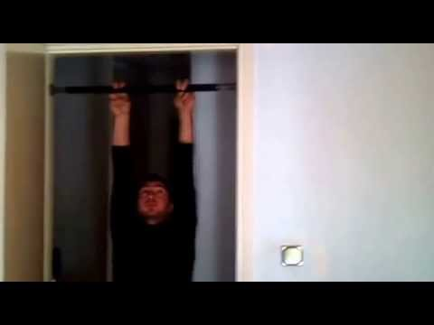 Insanity workout!!!!Funny video