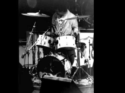 The East Side Torpedoes - Soul Man (Live)