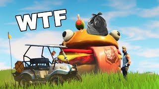 Video FORTNITE SEASON 5 MP3, 3GP, MP4, WEBM, AVI, FLV Juli 2018