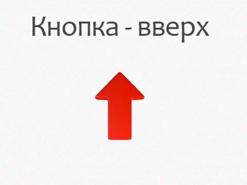 Ваше фото в стиле Ларина Дешево Аватарки VK ВКонтакте