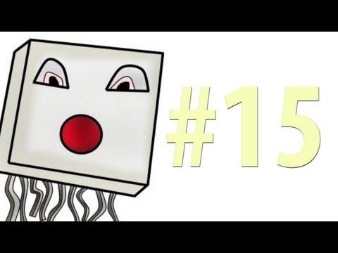 LP. Зимнелетние похождения #15 (АД - ЭТО ЗЛО!)
