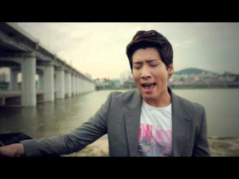 Forever with you - Shin Minchul