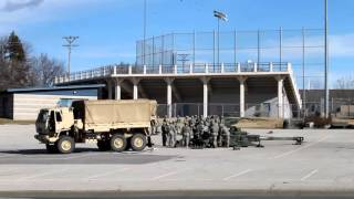 Independence (MO) United States  city pictures gallery : Jade Helm Independence Mo
