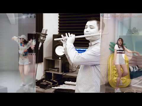 That Girl ❤️ TOP Nhạc TikTok Nhảy Hay Nhất 2018 | Đông Tà Hoàng Dược Sư Remix | Master of Flute - Thời lượng: 3 phút, 7 giây.