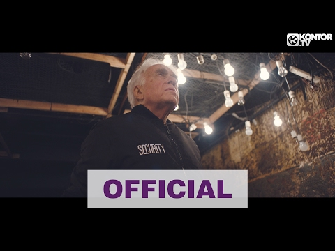 GoldFish feat. Diamond Thug - Deep Of The Night (Official Video HD)